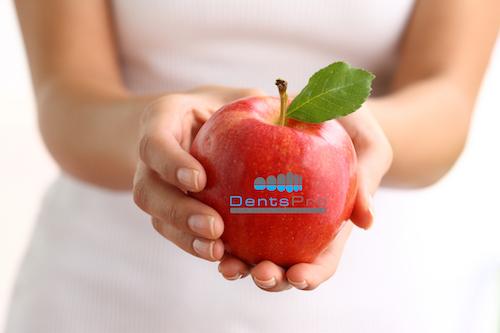 Wurzelkanalbehandlung Zahnarzt
